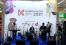 XXIX Московский международный ветеринарный конгресс MVC 2021-1