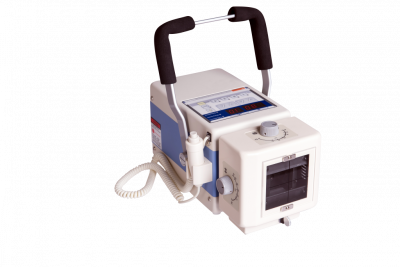 PXP-20HF (meX+20)